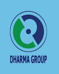 dharmagroup-removebg