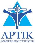 logo-Aptik-removebg-preview (1)