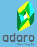 Adaro_Energy_logo