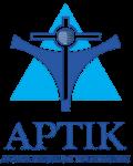 logo-Aptik-removebg-preview (1)