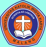 logo-UKWK-